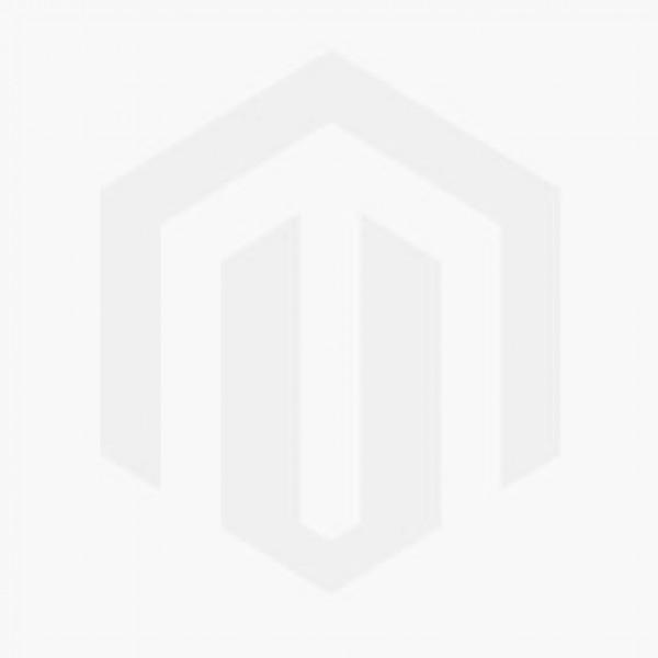 Bluza UV copii RRD Promo Lycra Junior L/S