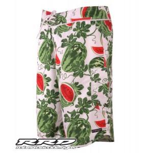 Pantaloni de plajă bărbați RRD Radical Bottaro Watermelon  Boardshort