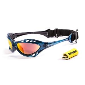 Ochelari Ocean Cumbuco Blue revo lens