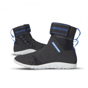 Ghete sailing Magic Marine Frixion Boots