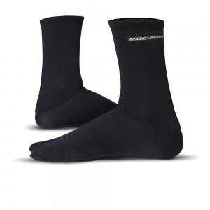 Ciorapi Magic Marine Metalite Socks