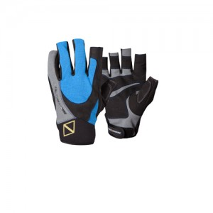Mănuși Magic Marine Ultimate Gloves S/F