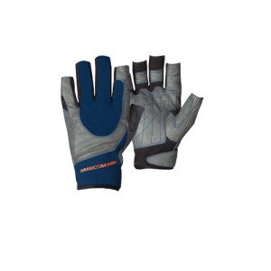 Mănuși Magic Marine Frixion Glove S/F
