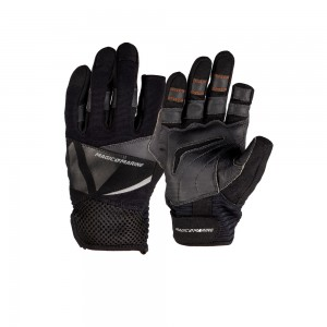 Mănuși Magic Marine Ultimate 2 Gloves F/F