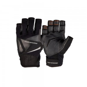 Mănuși Magic Marine Ultimate 2 Gloves S/F