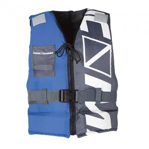 Vestă sailing Magic Marine Cube Life Jacket