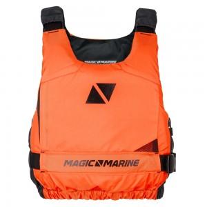 Vestă sailing Magic Marine Ultimate Buoyancy Aid Szip