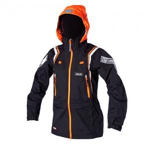Geacă sailing Magic Marine Melbourne Short Jacket Ladies 3L