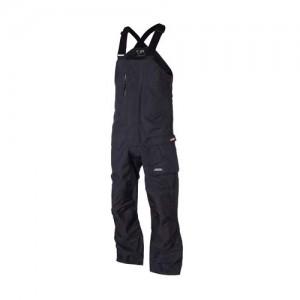 Pantaloni sailing Magic Marine Cape Town Trousers Men 2L