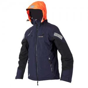 Geacă sailing Magic Marine Coast Short Jacket Men 2L