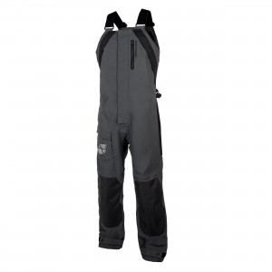Pantaloni sailing Magic Marine Element Trousers 2Layer