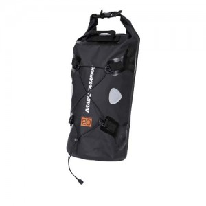 Geantă impermeabilă Magic Marine Waterproof Duffle