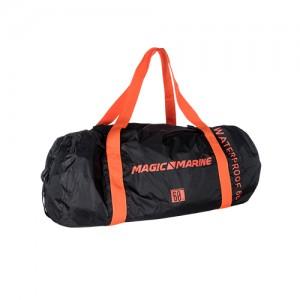 Geantă impermeabila Magic Marine Waterproof Sports Bag Lightweight 60L