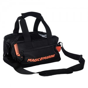 Geantă Magic Marine Tool Bag 15L