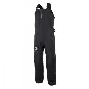 Pantaloni sailing Magic Marine Brand Trousers 2Layer