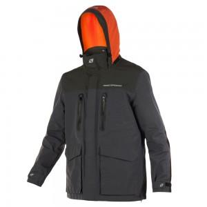 Geacă sailing Magic Marine Brand Jacket 2 Layer
