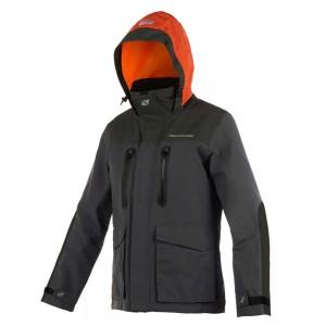 Geacă sailing Magic Marine Brand Jacket 2 Layer Women