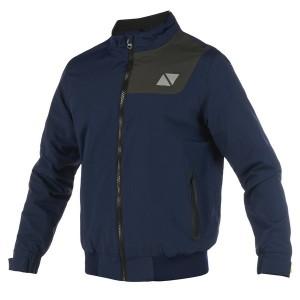 Geacă sailing Magic Marine Pearl jacket 2L