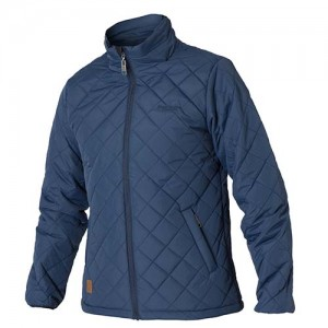 Geacă sailing bărbați Magic Marine Aqua Holic Jacket