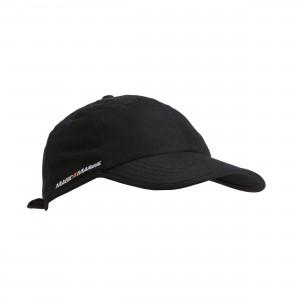 Șapcă Magic Marine Sailing Cap