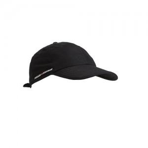 Șapcă Magic Marine Hurricane Cap