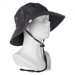 Pălărie Magic Marine Sailing Hat