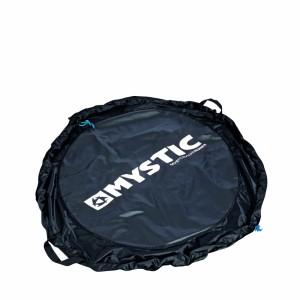 Geantă costum de neopren Mystic Wetsuit Bag