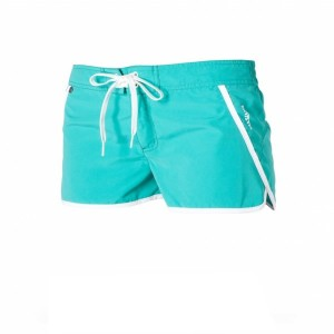 Pantaloni de plajă femei Mystic Grind Boardshort