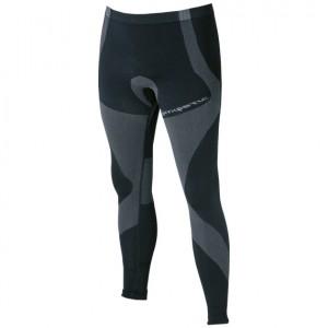 Pantaloni termici Mystic Thermo Layer Pant
