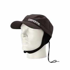 Șapcă Mystic SUP H2O Cap