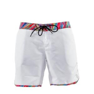 Pantaloni de plajă femei Mystic Amaze Boardshort
