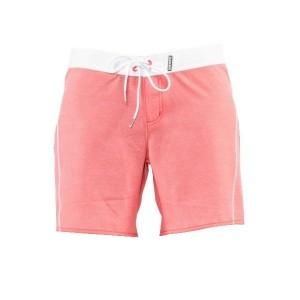 Pantaloni de plajă femei Mystic Magnate Boardshort