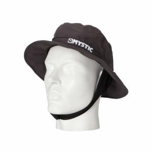 Pălărie Mystic Desert Hat