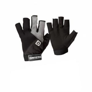 Mănuși neopren/lycra juniori Mystic Neo Rash Glove S/F