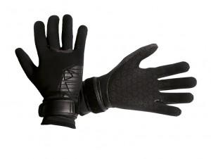 Mănuși neopren adulţi  Mystic Razor Glove