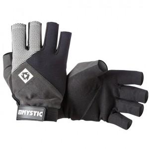 Mănuși neopren/lycra adulţi  Mystic Neo Rash Glove S/F
