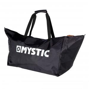 Geantă echipament Mystic Norris Bag