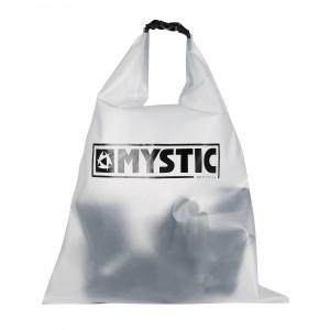Geantă costum de neopren Mystic Wetsuit Dry Bag