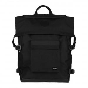 Rucsac Mystic Surge Backpack