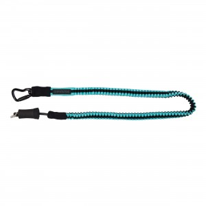 Leash kite Mystic Kite HP Leash Long