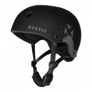 Cască sporturi de apă Mystic MK8 X Helmet
