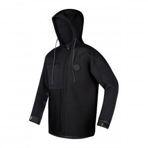 Geacă neopren Mystic Ocean Jacket