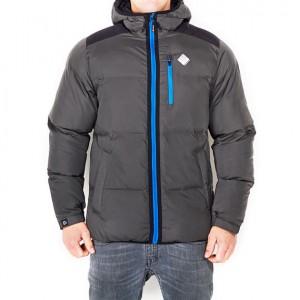 Geacă bărbați Mystic Discover Jacket