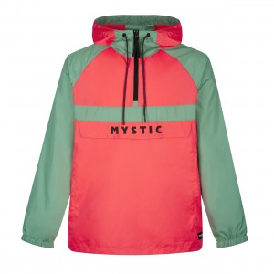 Geacă bărbați Mystic Bittersweet Jacket