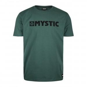 Tricou bărbați Mystic Brand Tee