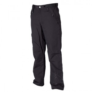 Pantaloni ski/snowboard bărbați Mystic Storm Snow pants