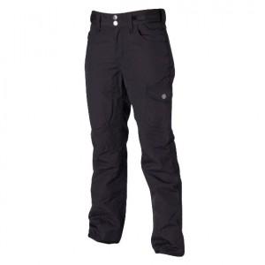 Pantaloni ski/snowboard femei Mystic Huggle Snow pants