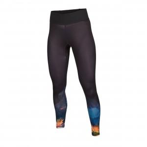 Pantaloni UV femei Mystic Diva Legging