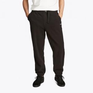 Pantaloni bărbați Mystic Echo Pant