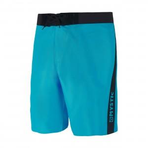 Pantaloni de plajă bărbați Mystic Brand Solid Boardshort